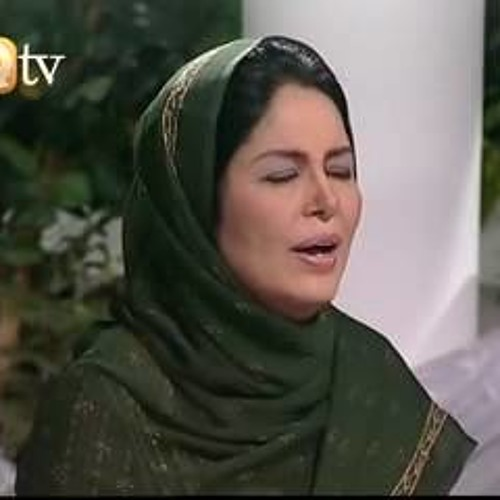 Meri Janib Bhi Ho by Umme Habiba