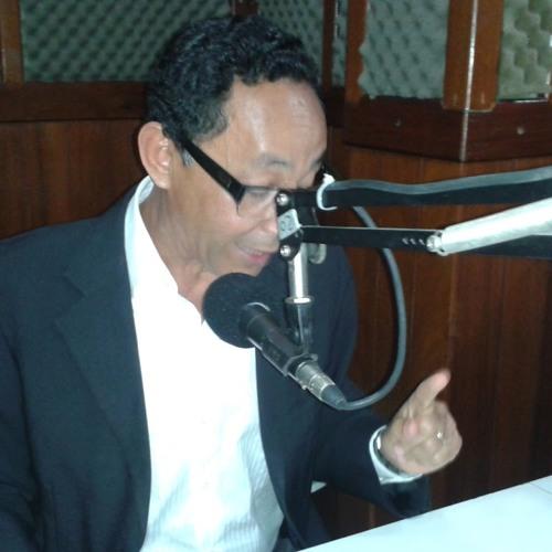 Edvaldo Lima diz que CPI dos Transportes era uma farsa