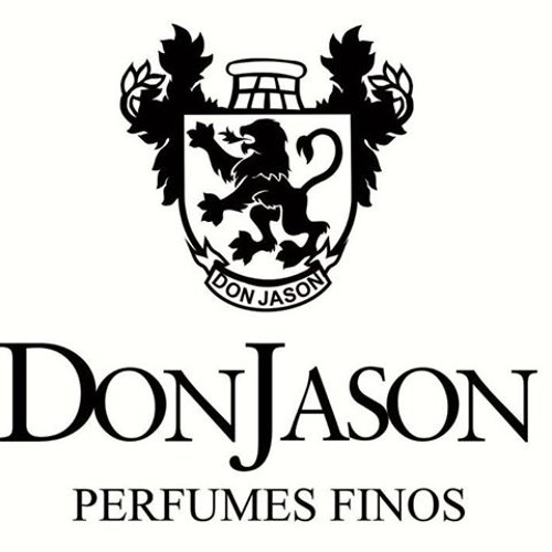 Alo Xand Avião p/ DonJason Perfumes Finos