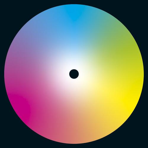 Pierluigi Abbonizio & FlYHigher - Belle Voix (Emiliano Ferreyra Remix)