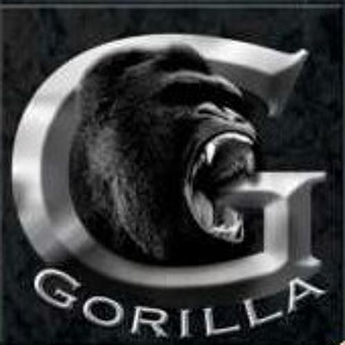 The Attack of Gorillas