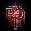 Bow Wow French Montana Tyga & Gudda Gudda (Panties To The Side) Rich Gang Album