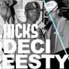 Drake - Jodeci (Freestyle) ft J Cole (E.Hicks)