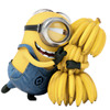 Banana Song Minions Despicable Me 2