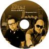 DJ DIKI & DJ JERRY - Balkan House Megamix 2013 Vol.1