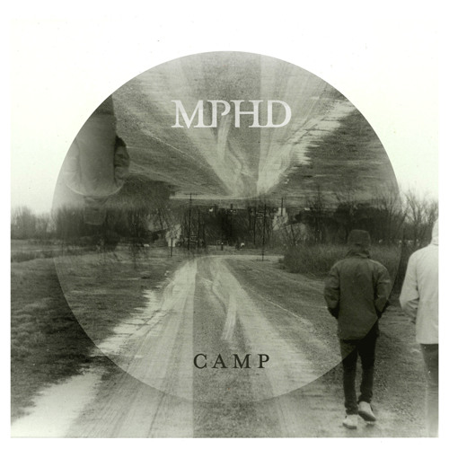 2. Camp [Preview]