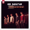 One Direction-Kids In America