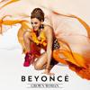 Beyonce - Grown Woman (Monsieur Adi Remix)