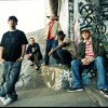 Fort Minor - Bloc Party ft Apathy and Styles of Beyond
