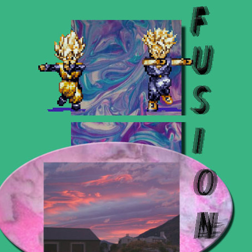 Fusion (Prod. Thats Creep x Kodyak)
