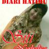 Diari Hatimu - Siti N