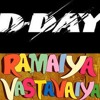 D - DAY & RAMAIYA VASTAVAIYA - Audio Reviews By G9 - Divya Solgama & Rj Urmin