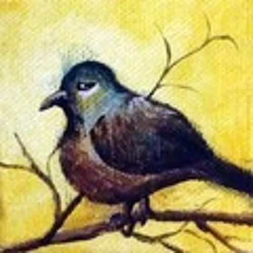 Birds - Euphoric Noise [DJ ZAZZ Remix]