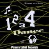 Fran Munoz - 1,2,3,4 Dance (Extended Version)