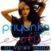 Priyanka Chopra Exotic (ft Pitbull)(Rimix)DJ VICKY india