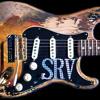 Eric Johnson - SRV (Cover)