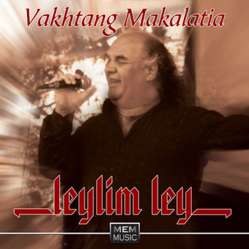 Leylim Ley - Anatolian Rock