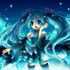 Vocaloid Miku Hatsune - SpiCa