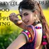 Jadoo Ki Jhappi Mixing Dj Priyal