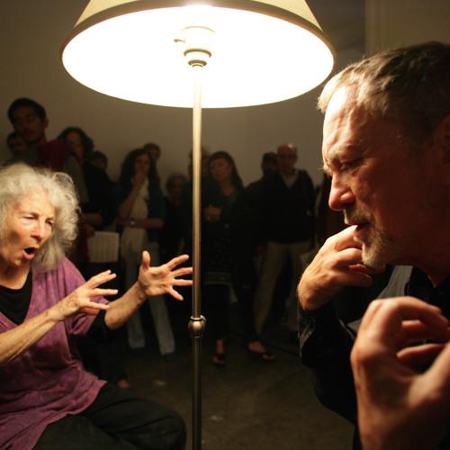 Sprechstimmung (2009)