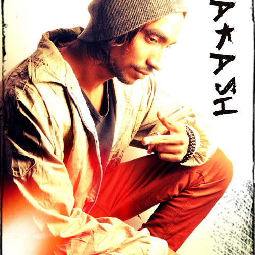 Angreji Beat (Funny Remix)  DJ Akash[CrazyMasti.Com]