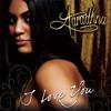 Aaradhna - I Love You Too MashUp Mix (DjDOZEN)