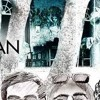 MTV Unplugged- Episode 3 - Indian Ocean - Nam Myo Ho