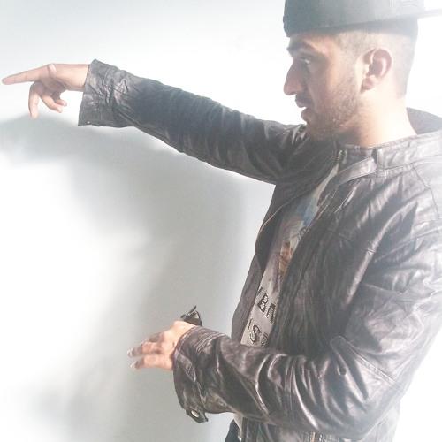 Khangeya - Remix - Jazzy B & Gippy Grewal - Dj UBM