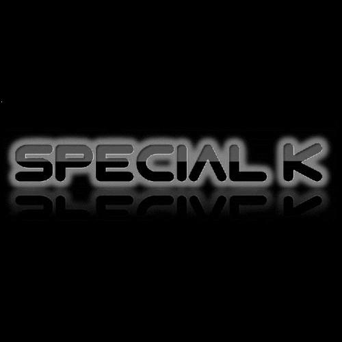 Martin Garrix vs. Michael Woods- Clanga Go The Animals (Special K Mashup)