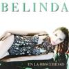Belinda -