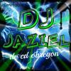 Cumbias-Remix-Dj-JazieL-Sin-Imitacion