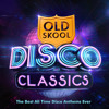 Old Skool Disco Classics Grandmix mp3