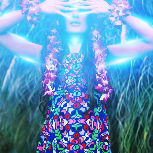 Mojo Filter Presents: Escape Aid ~ an AOR Disco Mixtape for The Secret Garden Party 2013