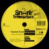 Snork67 Samuel Fach - Music don´t leave me Teaser