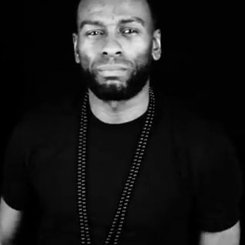 [FREE DOWNLOAD] Flowdan - Be Quiet (prod. by Masro) [dirty Version]