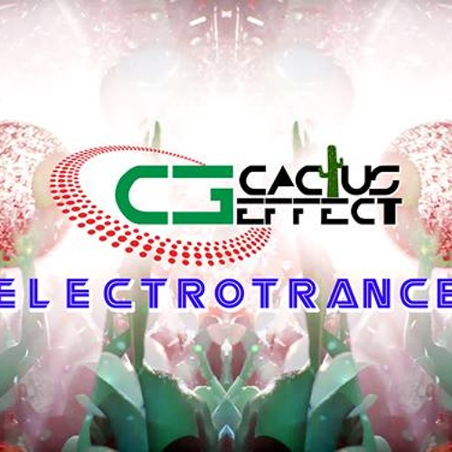 Electro Trance(Original Mix)(Wants label)(Repost to support)