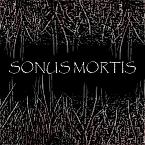 Sonus Mortis Demo 2013