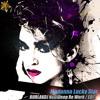Madonna - Lucky Star (NuDiDeep ReWork BurlakDJ) Free Download !!!