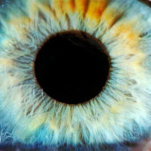 Sam Cornelhorse | Lost In Your Eyes