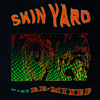 Skin Yard - Slow Runner (from Fist Remixed) mp3