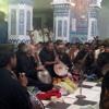 Keha Yaar Pream By Amir Shah