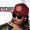 Future Type Trap Beat Go Harder Shawtychrisbeatz 2013 Free Dl Mp3