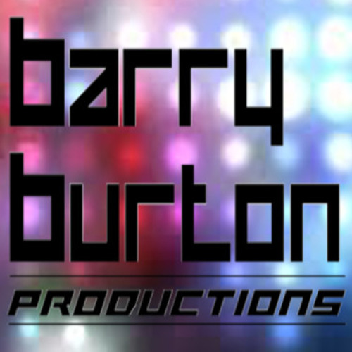 Barry Burton - Freaky Awesome Girl