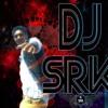 AE SABA MUSTAFA SE KEH DENA RImix BY DJ SRK