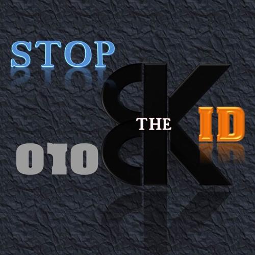Stop(demo)