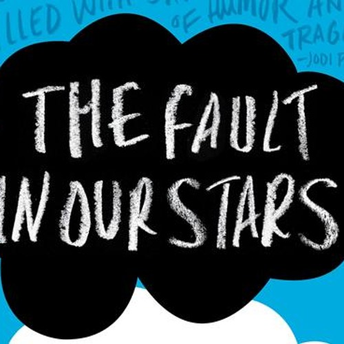 The Fault In Our Stars - Troye Sivan