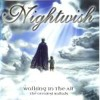 Walking in The Air -  Nightwish Cover (Instrumental)