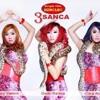3 Sanca - Bunglon