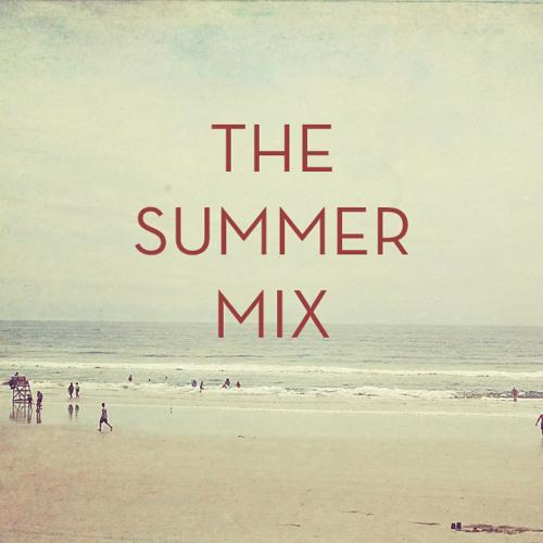 - Sommer Mix -