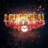 I Choose You - Timeflies